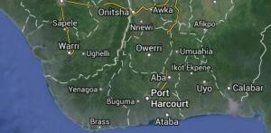 Nigeria Dec 2013 (3)