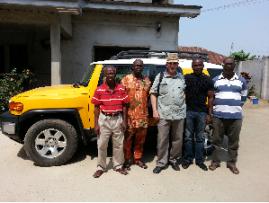 Nigeria Dec 2013 (1)