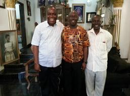 Nigeria Dec 2013 (2)