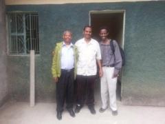 NGO Brothers 1